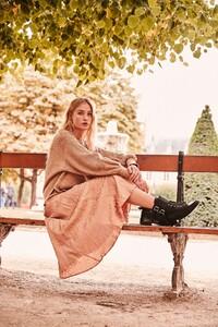 ROWIE_Postcards-A_W_Fleur-Midi-Skirt-Honey-Leopard_231.jpg