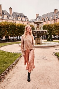 ROWIE_Postcards-A_W_Fleur-Midi-Skirt-Honey-Leopard_380.jpg