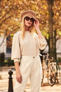 ROWIE_Postcards-A_W_Florence-Blouse-Biscotti_100.jpg