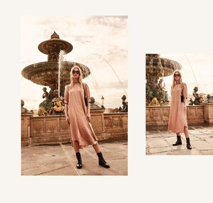 ROWIE_Postcards-A_W_Harriet-Midi-Dress-Honey-Leopard_067-1.jpg