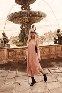 ROWIE_Postcards-A_W_Harriet-Midi-Dress-Honey-Leopard_067.jpg