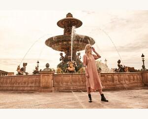 ROWIE_Postcards-A_W_Harriet-Midi-Dress-Honey-Leopard_143-2.jpg