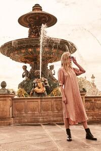 ROWIE_Postcards-A_W_Harriet-Midi-Dress-Honey-Leopard_143.jpg