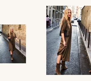 ROWIE_Postcards-A_W_Harriet-Midi-Dress-Moss-Leopard_431_M-2.jpg