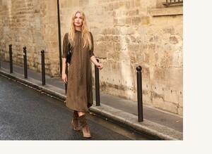 ROWIE_Postcards-A_W_Harriet-Midi-Dress-Moss-Leopard_431_M-3.jpg