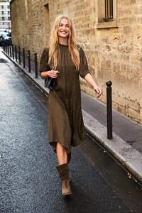 ROWIE_Postcards-A_W_Harriet-Midi-Dress-Moss-Leopard_573_M.jpg
