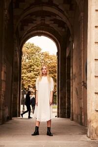 ROWIE_Postcards-A_W_Harriet-Midi-Dress-Natural_055.jpg