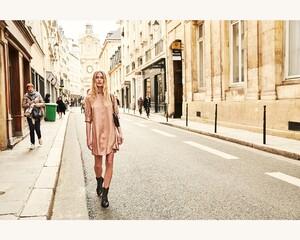 ROWIE_Postcards-A_W_Harriet-Mini-Dress-Honey-Leopard_105-1.jpg