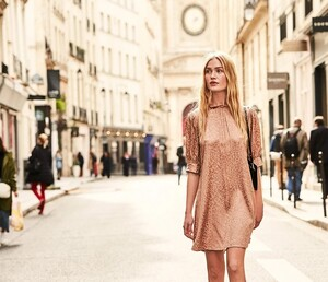 ROWIE_Postcards-A_W_Harriet-Mini-Dress-Honey-Leopard_105-2.jpg