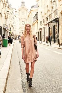 ROWIE_Postcards-A_W_Harriet-Mini-Dress-Honey-Leopard_105.jpg