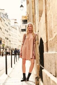 ROWIE_Postcards-A_W_Harriet-Mini-Dress-Honey-Leopard_232.jpg
