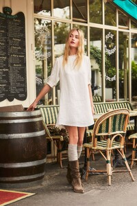 ROWIE_Postcards-A_W_Harriet-Mini-Dress-Natural_295.jpg