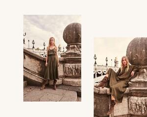 ROWIE_Postcards-A_W_Ines-Knit-Moss_009_M-2.jpg