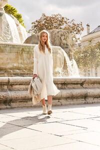 ROWIE_Postcards-A_W_Lina-Midi-Dress-Natural_544.jpg