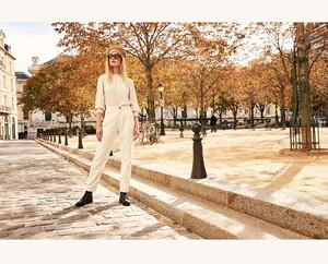 ROWIE_Postcards-A_W_Lucie-Pants-Snow_077-2.jpg