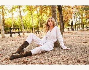 ROWIE_Postcards-A_W_Raphy-Jumpsuit-Bone_124-2.jpg