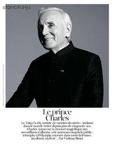 Sadli_Vogue_Paris_December_2011_02.thumb.png.adca202e48805fa4d8a1c1100d397a5b.png