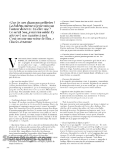 Sadli_Vogue_Paris_December_2011_03.thumb.png.f36089527d95b99bbd81bf068bc4b2aa.png
