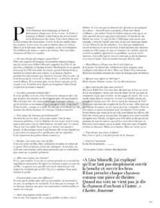 Sadli_Vogue_Paris_December_2011_04.thumb.png.838b133015f36db7745001634e10b32a.png