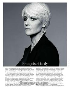Sadli_Vogue_Paris_December_2011_05.thumb.png.792c9a45cd6b2fa7f3c9e934000b9b07.png