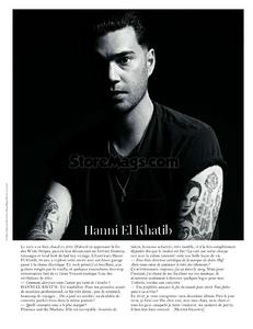 Sadli_Vogue_Paris_December_2011_06.thumb.png.36081c1d43a292abf8a0408054b8d7d3.png