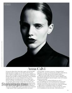 Sadli_Vogue_Paris_December_2011_08.thumb.png.312dea53174c39f9c72538570e59a39e.png