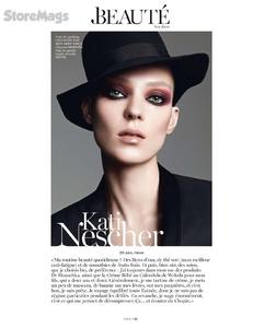 Sadli_Vogue_Paris_November_2012_03.thumb.png.d70c5fd790b3169fe4feb014b4624ac3.png
