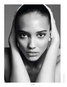 Sadli_Vogue_Paris_November_2012_06.thumb.png.7b3ef05bb39c566e919703687b132eca.png