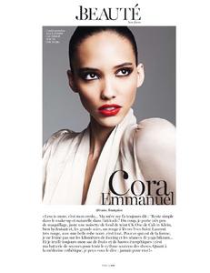 Sadli_Vogue_Paris_November_2012_07.thumb.png.3f6ba8e3a7e1f7d2e2272cdcfdb8f7f5.png