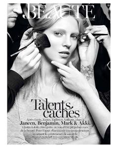 Sadli_Vogue_Paris_October_2012_01.thumb.png.a7888c6314653fe9195b9f48694bb71d.png