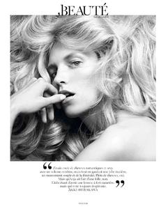 Sadli_Vogue_Paris_October_2012_03.thumb.png.4750103f05614026661cf729a4c502ac.png