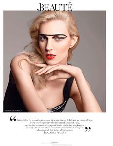 Sadli_Vogue_Paris_October_2012_04.thumb.png.a756ec44dafcf47d873765e86bb21075.png