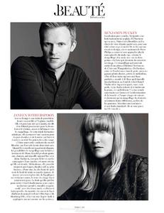 Sadli_Vogue_Paris_October_2012_06.thumb.png.a8cbdf3cd13f9c4018aa060eadff7f34.png