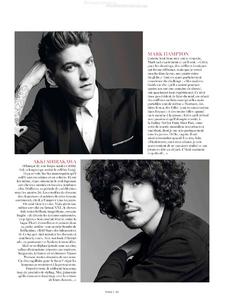 Sadli_Vogue_Paris_October_2012_07.thumb.png.0d63320e2da1391d951e0e9aa0dc59d5.png