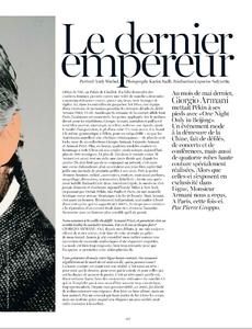 Sadli_Vogue_Paris_September_2012_02.thumb.png.0a35d83111dc2b5c06510f124fe76d03.png