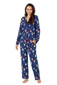 Snoopy-Pajamas-in-Classic-Stretch.thumb.jpg.82f77655c78a6e7a66d5c0835644e2d5.jpg