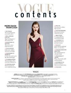 Toms_UK_Vogue_November_2012_Supplement_00.thumb.png.3677fca3f48abcf3fc7970956e0f6d48.png