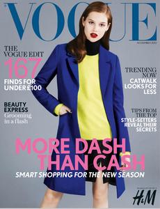 Toms_UK_Vogue_November_2012_Supplement_Cover.thumb.png.cbee593c2738285c8278dd9d21149fef.png