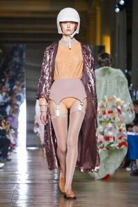Ulyana-Sergeenko-Couture-FW16-Paris-1485-1467567685.thumb.jpg.ece49e1a3d66927e7fe5e80a3bc8f89c.jpg