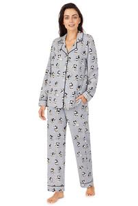Vintage-Mickey-Pajamas-in-Classic-Stretch.thumb.jpg.c89df917ba301403325b5cdfe0adc59e.jpg