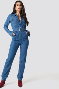 dilara_belted_denim_jumpsuit_1581-000048-0707_01c.jpg