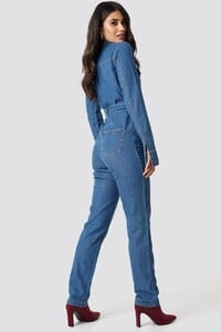 dilara_belted_denim_jumpsuit_1581-000048-0707_02d.jpg