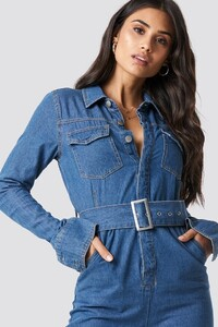 dilara_belted_denim_jumpsuit_1581-000048-0707_03a.jpg