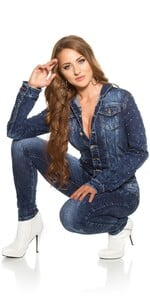 eeDenim_jumpsuit_Used_look_with_rivets__Color_JEANSBLUE_Size_XS_0000E1755_JEANSBLAU_1.jpg.814e37eb25fb8b14ddf49fa921aaa8d7.jpg