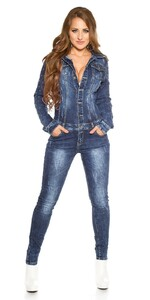 eeDenim_jumpsuit_Used_look_with_rivets__Color_JEANSBLUE_Size_XS_0000E1755_JEANSBLAU_3.jpg.7a7a2cb70166c47ec09b75908fd6fcaa.jpg