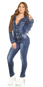 eeDenim_jumpsuit_Used_look_with_rivets__Color_JEANSBLUE_Size_XS_0000E1755_JEANSBLAU_5.jpg.faf192760b4fed923f38444dabcc68de.jpg