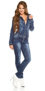 eeDenim_jumpsuit_Used_look_with_rivets__Color_JEANSBLUE_Size_XS_0000E1755_JEANSBLAU_6.jpg.4935530c7f3ec43916c3e1b9f7ece61e.jpg