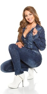 eeDenim_jumpsuit_Used_look_with_rivets__Color_JEANSBLUE_Size_XS_0000E1755_JEANSBLAU_7.jpg.073d7b0d8181c3d469c4d4263e32063a.jpg