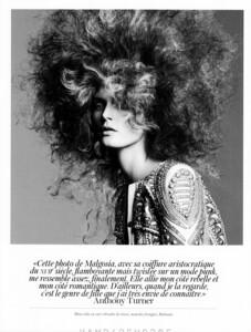 fashion_scans_remastered-malgosia_bela-vogue_paris-april_2012-scanned_by_vampirehorde-hq-1.thumb.jpg.4dcc7c06b8a1c1e94ff3d7584033dc2b.jpg