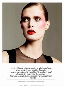 fashion_scans_remastered-malgosia_bela-vogue_paris-april_2012-scanned_by_vampirehorde-hq-3.thumb.jpg.dd2394c9ceae24f9cd1f81de08430b2f.jpg